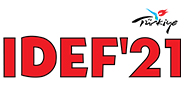 IDEF'21 15th International Defence Industry Fair